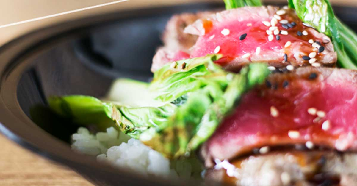 GO Fish abrirá dos locales bajo su concepto Fish & Chips