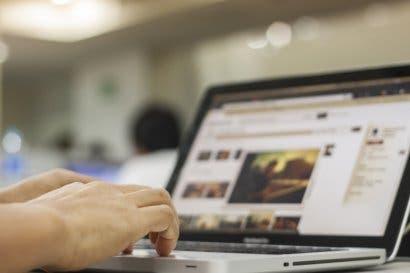 Kingston Digital lanza un adaptador para MacBooks que tienen puertos limitados
