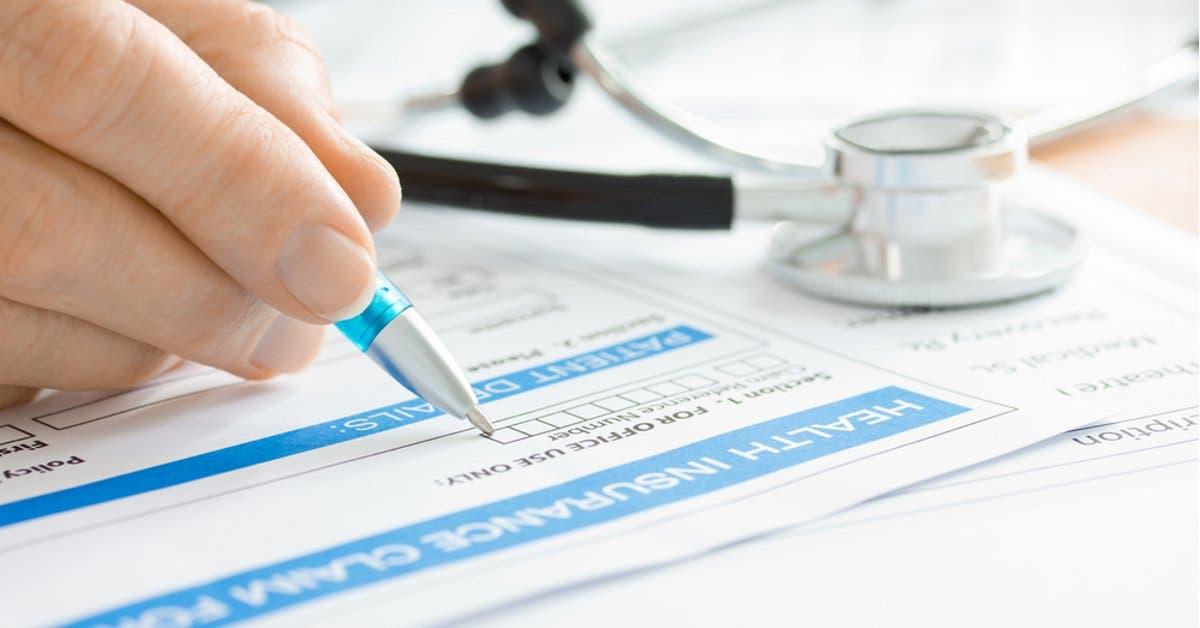 INS: eliminar reservas del seguro de riesgos del trabajo golpeará bolsillos de empleadores