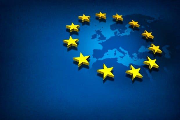 La Unión Europea presentó proyecto