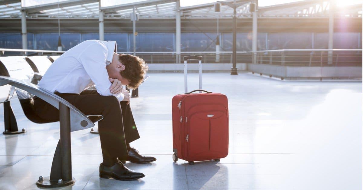 Canatur exige mayor agilidad en filas de los aeropuertos