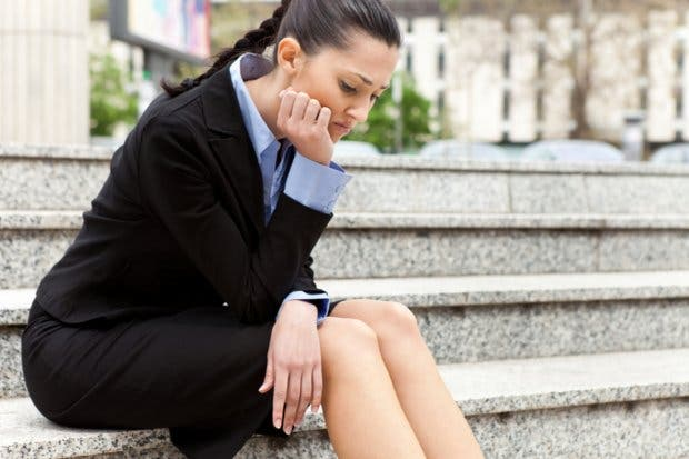 Uno de cada cinco jóvenes latinos está en búsqueda de empleo