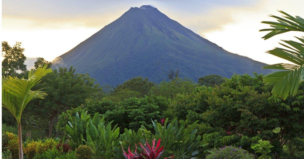 Costa Rica nombrada como uno de los mejores destinos de turismo responsable