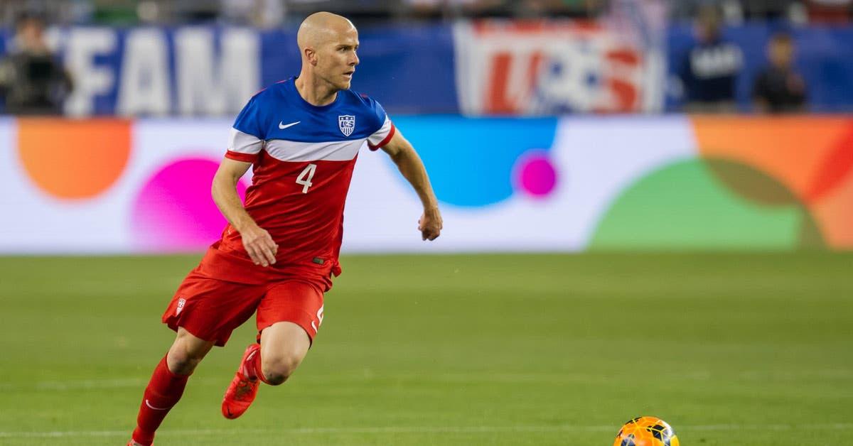 Fútbol pronto será el tercer deporte favorito de los estadounidenses