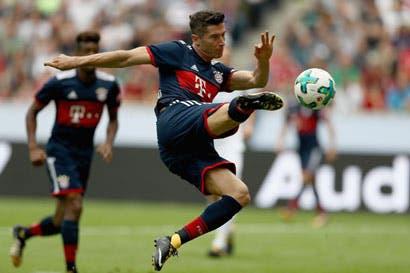 """""""Inalcanzables"""" récords del fútbol podrían romperse este año"""