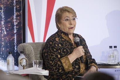 Chile calcula impacto tras supuesta manipulación en ranking de negocios