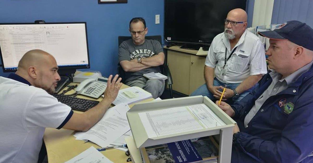 Débil gestión de tributos de la CNE afecta atención de emergencias