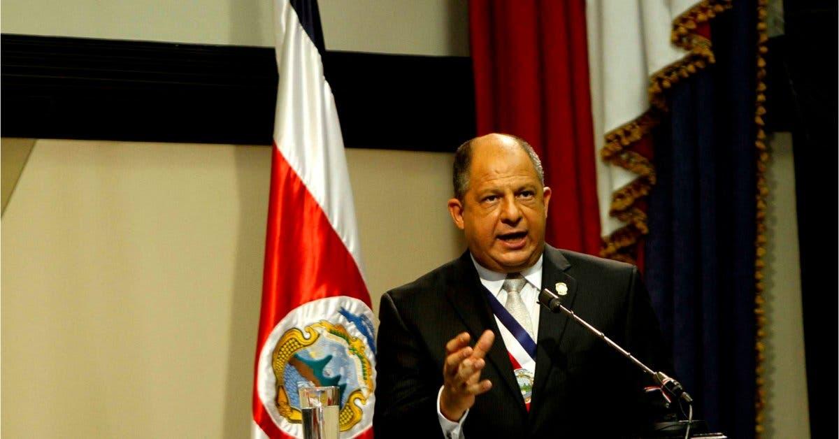 Presidente y Álvarez Desanti enfrentados por datos de empleo