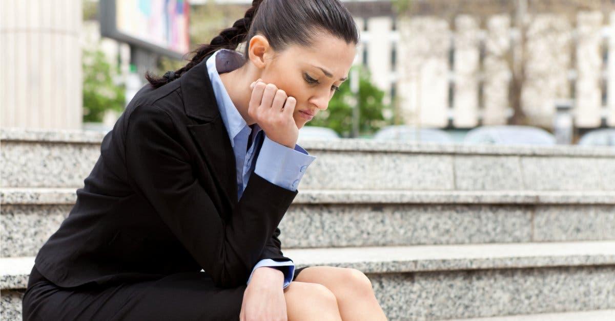Una de cada tres mujeres jóvenes no consigue empleo