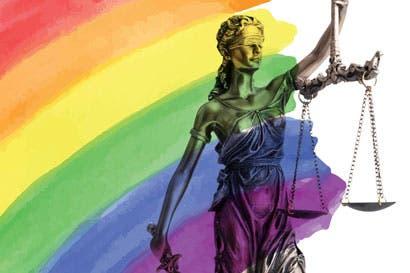 Matrimonio gay depende de Sala IV