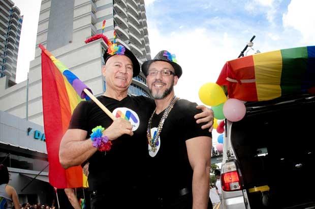 Organizaciones de América tomarán acciones legales estratégicas para implementar matrimonio gay