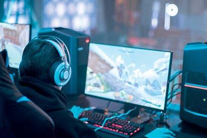 Videojuegos serán el deporte más visto y jugado la próxima década