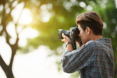 TEC ofrecerá cursos de fotografía y de cómo hacer cerveza
