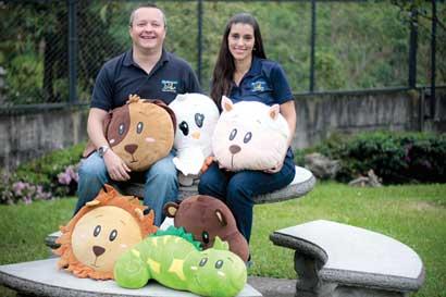 Business Kids convierte a niños en empresarios