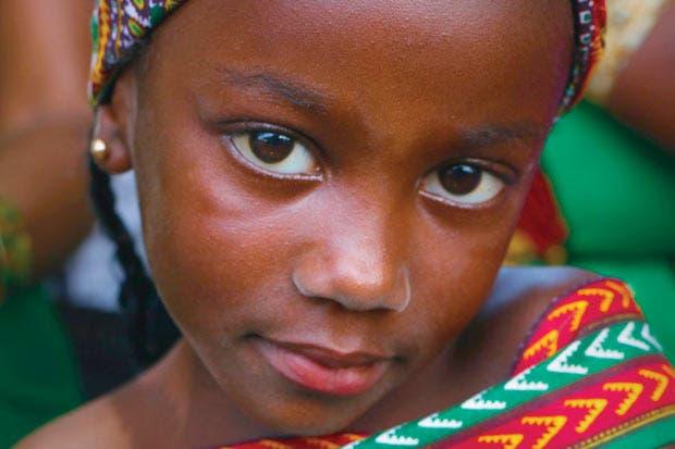 Concurso resaltará la cultura afrodescendiente a través de cortometrajes