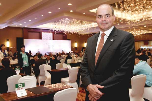 Costa Rica cerró 2017 con cifras históricas de Inversión Extranjera