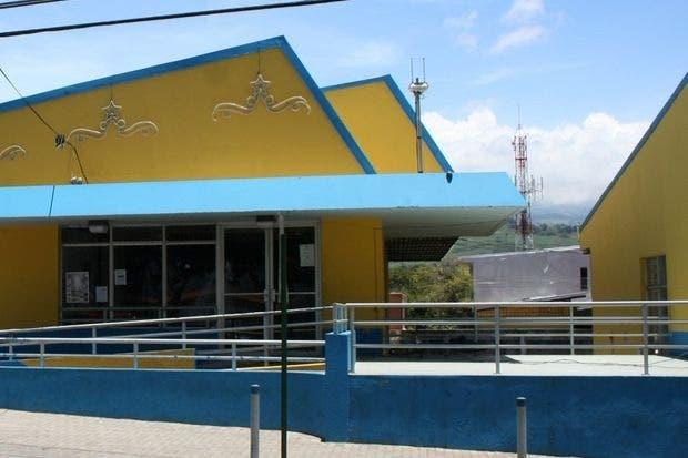 Municipalidad de Paraíso aprueba plebiscito para destituir alcalde
