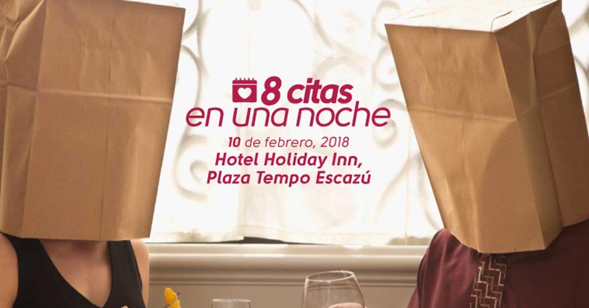 Compañía ofrecerá servicio de citas rápidas o multicitas en Costa Rica