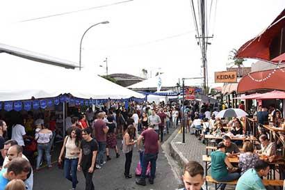 Escalante tendrá único festival gastronómico del año en febrero