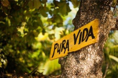 San José dentro de los mejores 10 destinos emergentes para este 2018
