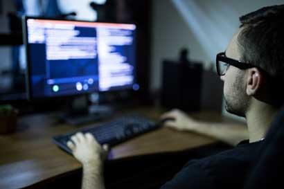 OEA ofrecerá curso gratuito sobre ciberseguridad
