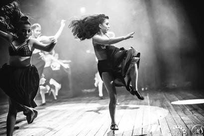 Taller Nacional de Danza abrió matricula para sus cursos