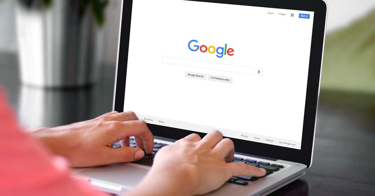 ¿Qué es lo más consultado en Google previo a las elecciones?