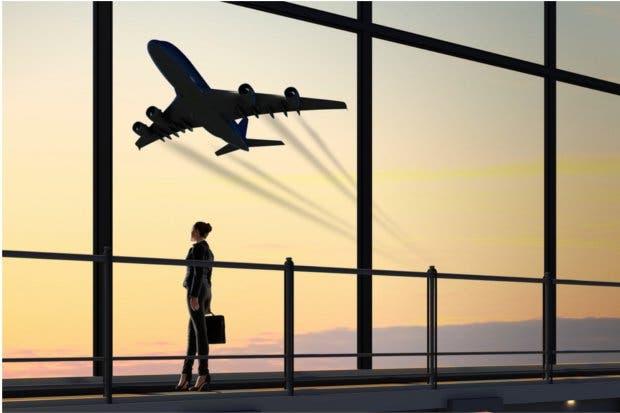 Edelweiss ofrecerá un vuelo más a Zúrich desde Costa Rica
