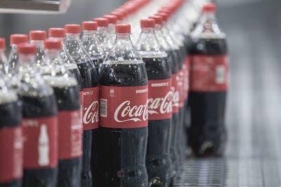 Coca Cola avanza para expandir reciclaje y reducir uso plásticos