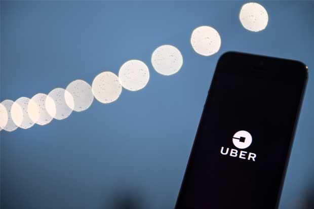 Uber dice que está abierto para dialogar con Colombia sobre regulaciones
