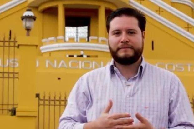 Campaña pide a los candidatos presidenciales declaraciones de bienes e intereses
