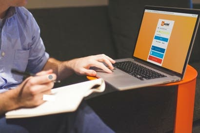 Cinco consejos para implementar en su empresa la factura electrónica