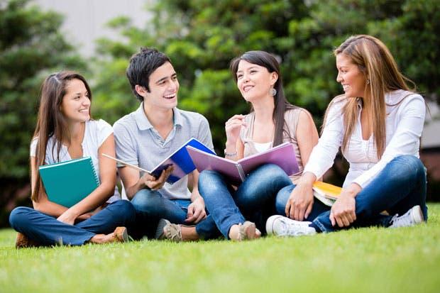 ¿Le gustaría estudiar en Holanda? Gobierno de ese país ofrece becas
