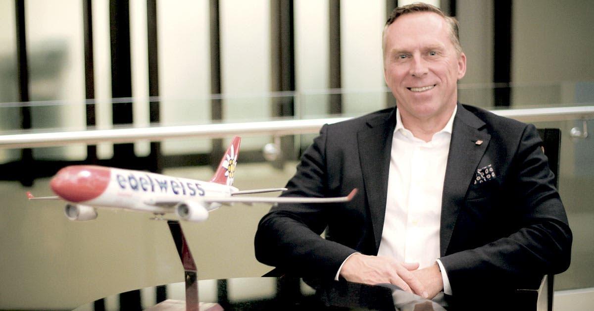 Costa Rica empezó el 2018 volando