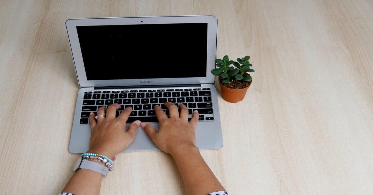 Ahora inscribirse o modificar datos de Hacienda se puede hacer vía web