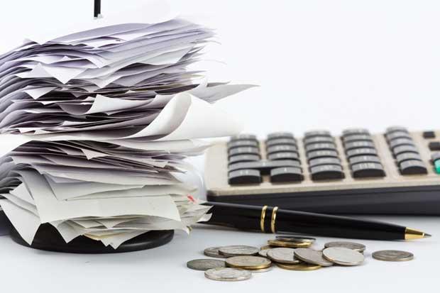 La acreditación de apoderados para efectos fiscales