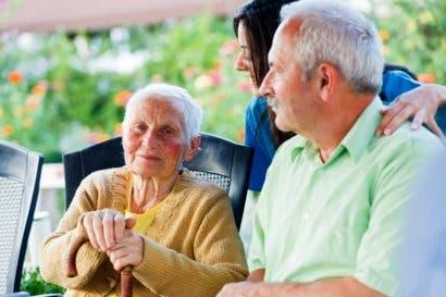 Jupema realizó segundo debate sobre pensiones y envejecimiento