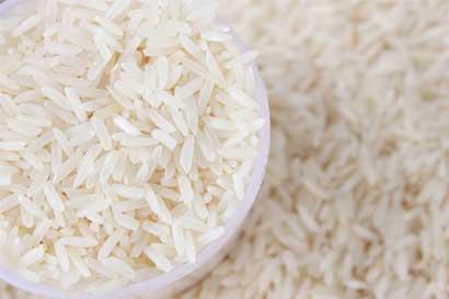 Proyecto de ley pretende bajar precio del arroz