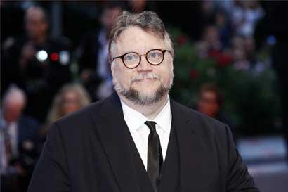 Conozca los nominados a los Oscar 2018