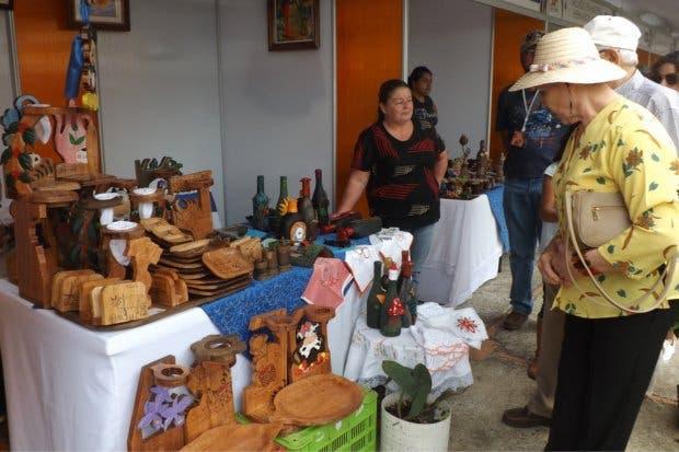 Expocafé Tarrazú lo espera con lo mejor de la Zona de los Santos