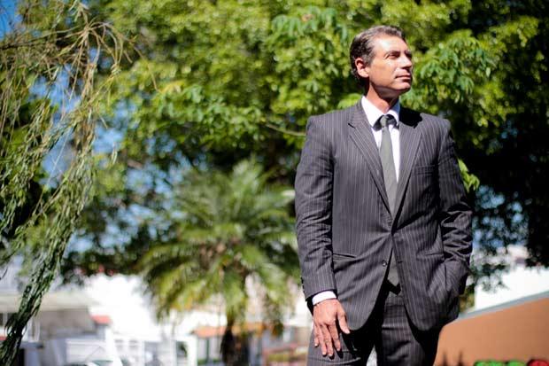 Costa Rica puede conciliar en CIDH y aprobar ya matrimonio gay