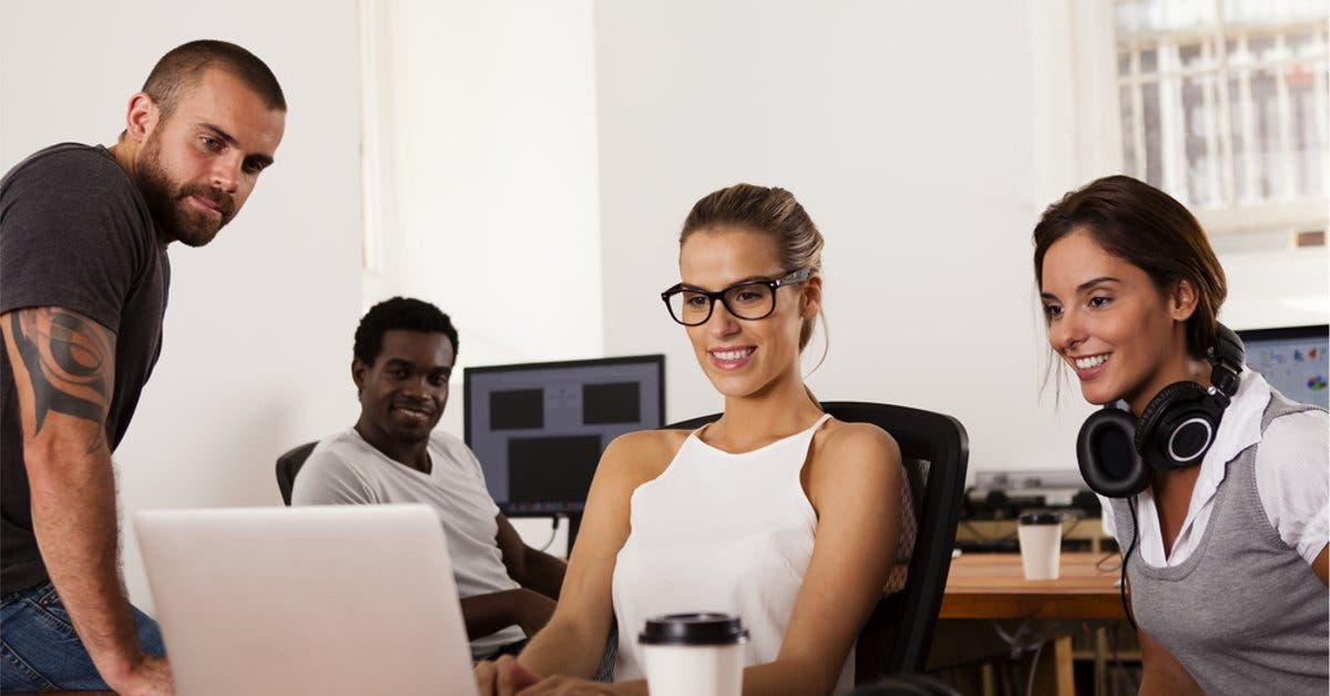 Proyecto Semillas convierte al emprendedor en empresario
