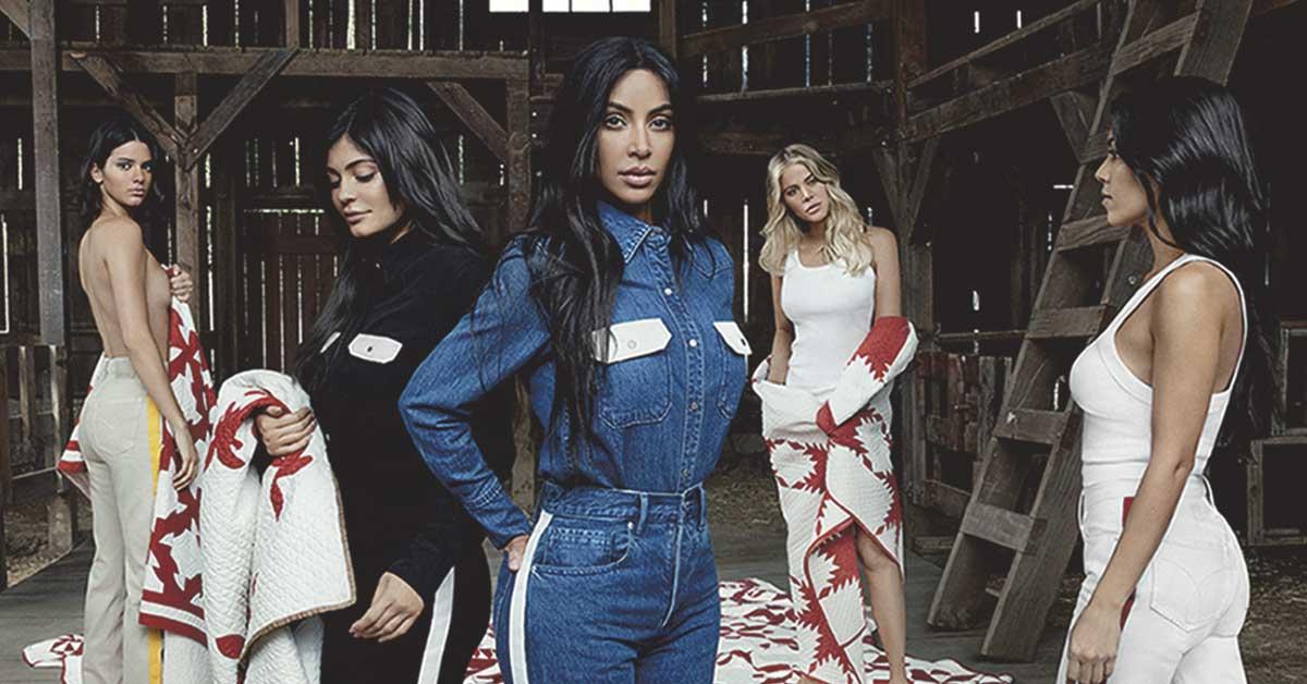 Calvin Klein anuncia nueva campaña