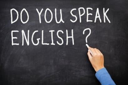 Más de 300 profesores de inglés se capacitarán por medio de la Embajada de Estados Unidos