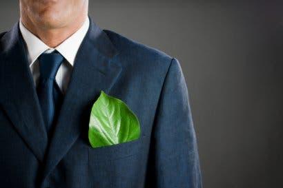 Liberia contará con la primer obra pública Carbono Neutro