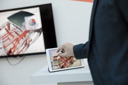 Tic Forum presentará las nuevas tendencias tecnológicas en datos