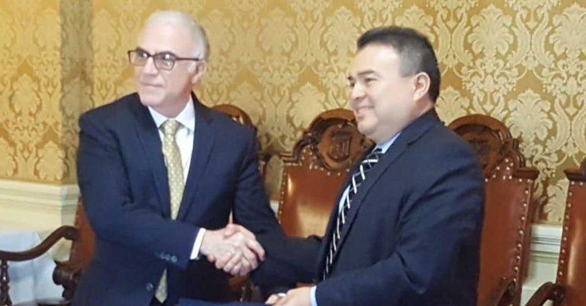 Andrés Pastrana liderará misión de la OEA en las próximas elecciones