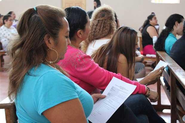 Ministerio de Justicia construirá nueva cárcel para mujeres en Alajuela