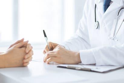 Nomad Health promueve contrataciones de médicos en línea