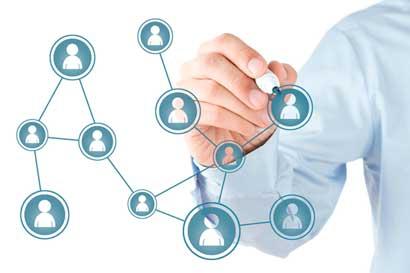 Importancia del diseño de la estructura organizacional